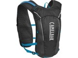 Рюкзак-жилет беговой CamelBak Circuit Vest 1,5L Black/Atomic Blue