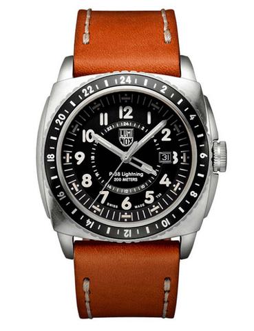 Часы мужские Luminox XA.9427 AIR