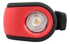 Переносной фонарь Ansmann IL150B 2в1 LED