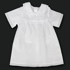 """Крестильное платье """"Полина"""""""