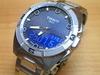 Купить Наручные часы Tissot T-Touch Expert Solar T091.420.44.041.00 по доступной цене