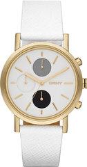 Женские наручные часы DKNY NY2148