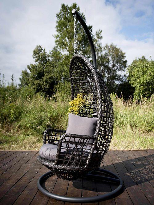 Подвесные кресла Подвесное кресло Венеция venetsiya-chair.jpg