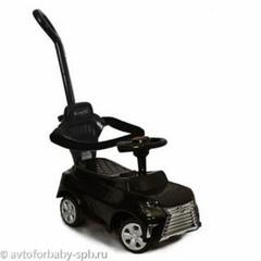 Толокар LEXUS X999XX-A Электромобиль детский avtoforbaby-spb