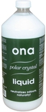 ONA Liquid Polar Crysta