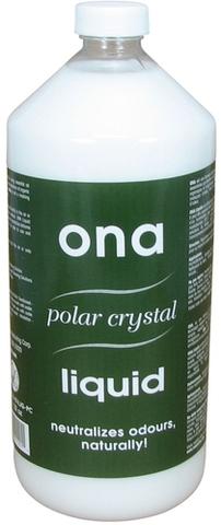 ONA Liquid Polar Crysta