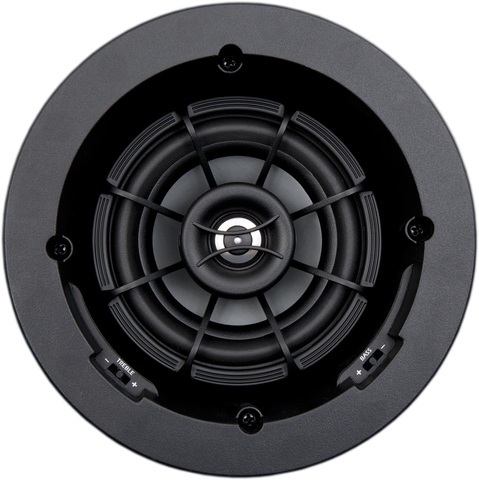 SpeakerCraft PROFILE AIM5 THREE, акустика встраиваемая