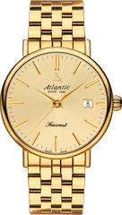 Наручные часы Atlantic 50756.45.31 Seacrest