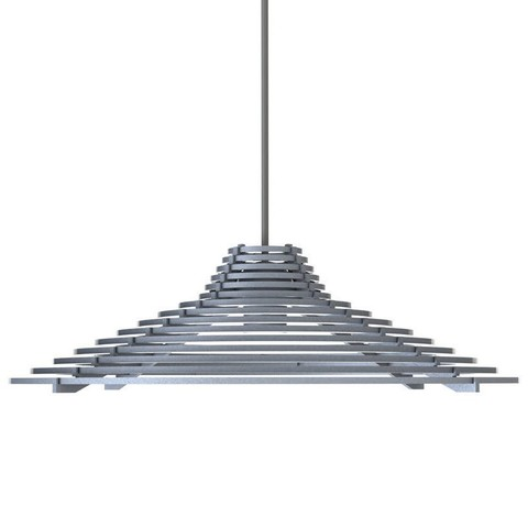 design eco-light  DEL 01- 115