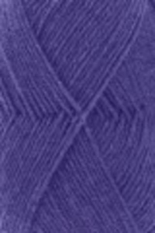 Gruendl Hot Socks Uni 50 (45)