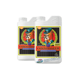 Advanced Nutrients pH Perfect Connoisseur Grow Parts A & B (0.5л)