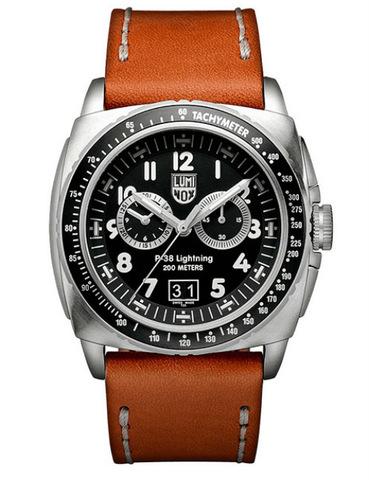 Часы мужские Luminox XA.9447 AIR