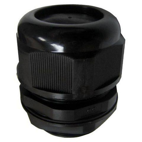 Сальник MG 20 диаметр проводника 9-14мм IP68 TDM