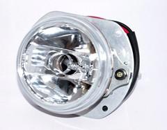 Модуль 03-069 противотуманный свет, шт