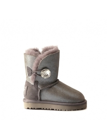 /collection/kids-bailey-button/product/ugg-kids-bailey-button-bling-glitter-grey