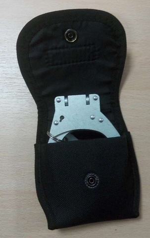 Подсумок для наручников БКС-1
