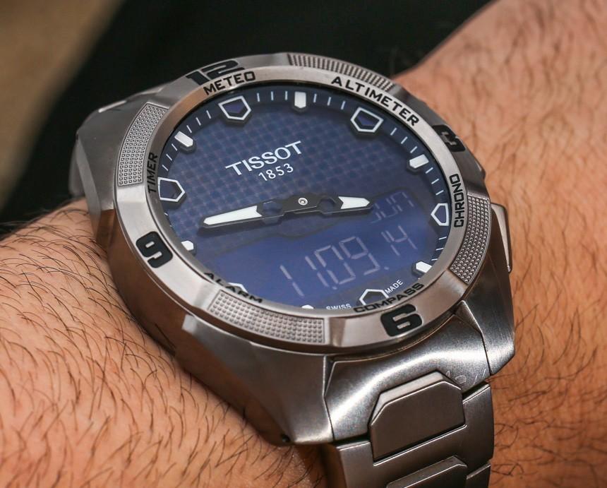 Швейцарские Часы Swiss Military Hanowa. Купить Часы