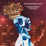 Jethro Tull / WarChild (The 40th Anniversary Theatre Edition)(CD)