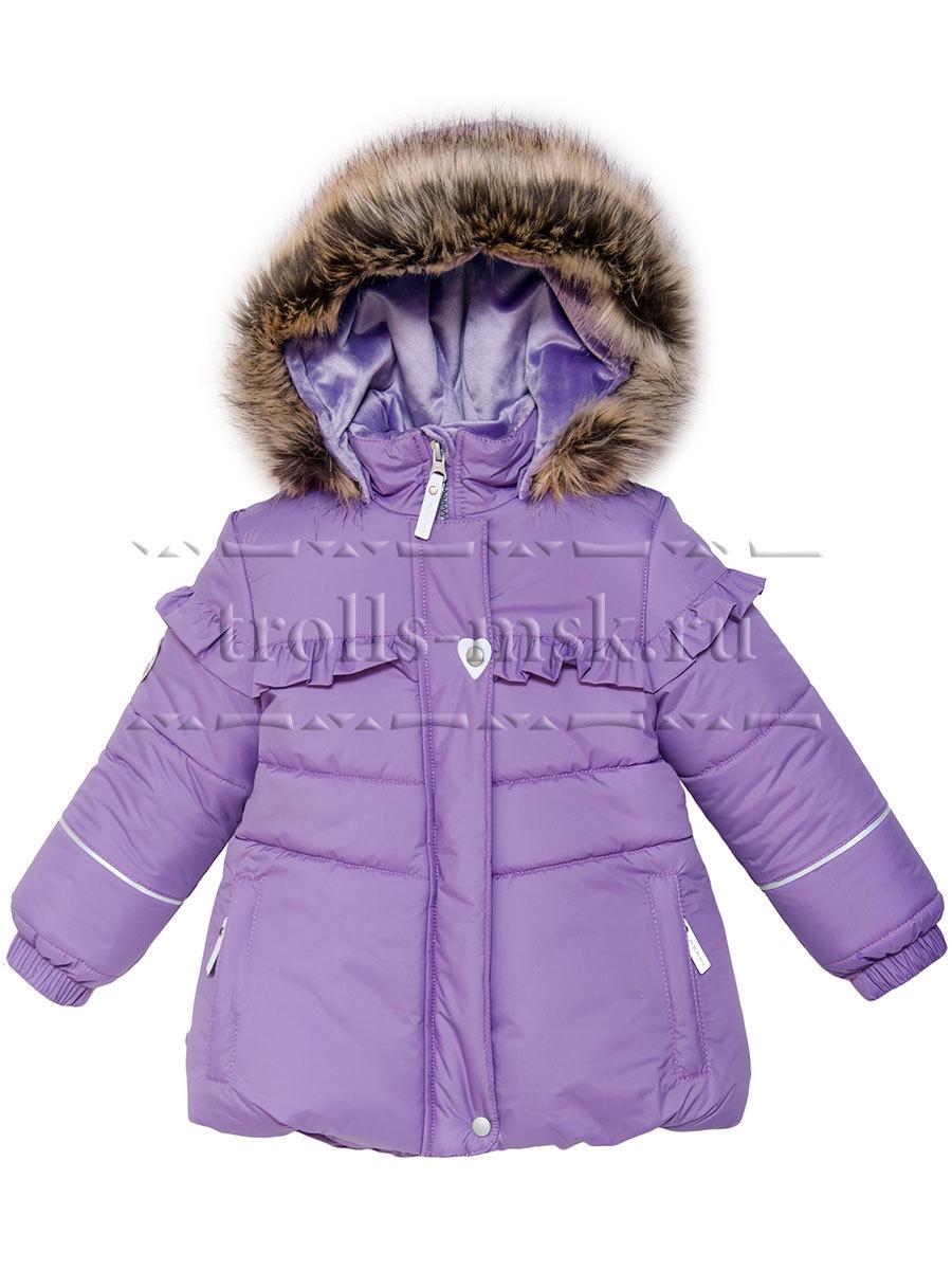 Kerry куртка Fanny K18432/361