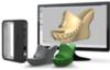 3D-сканер 3D Systems Sense (2-е поколение)