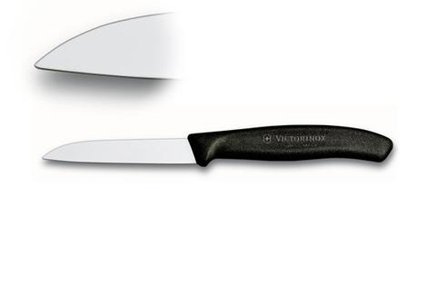 Нож Victorinox модель 6.7403