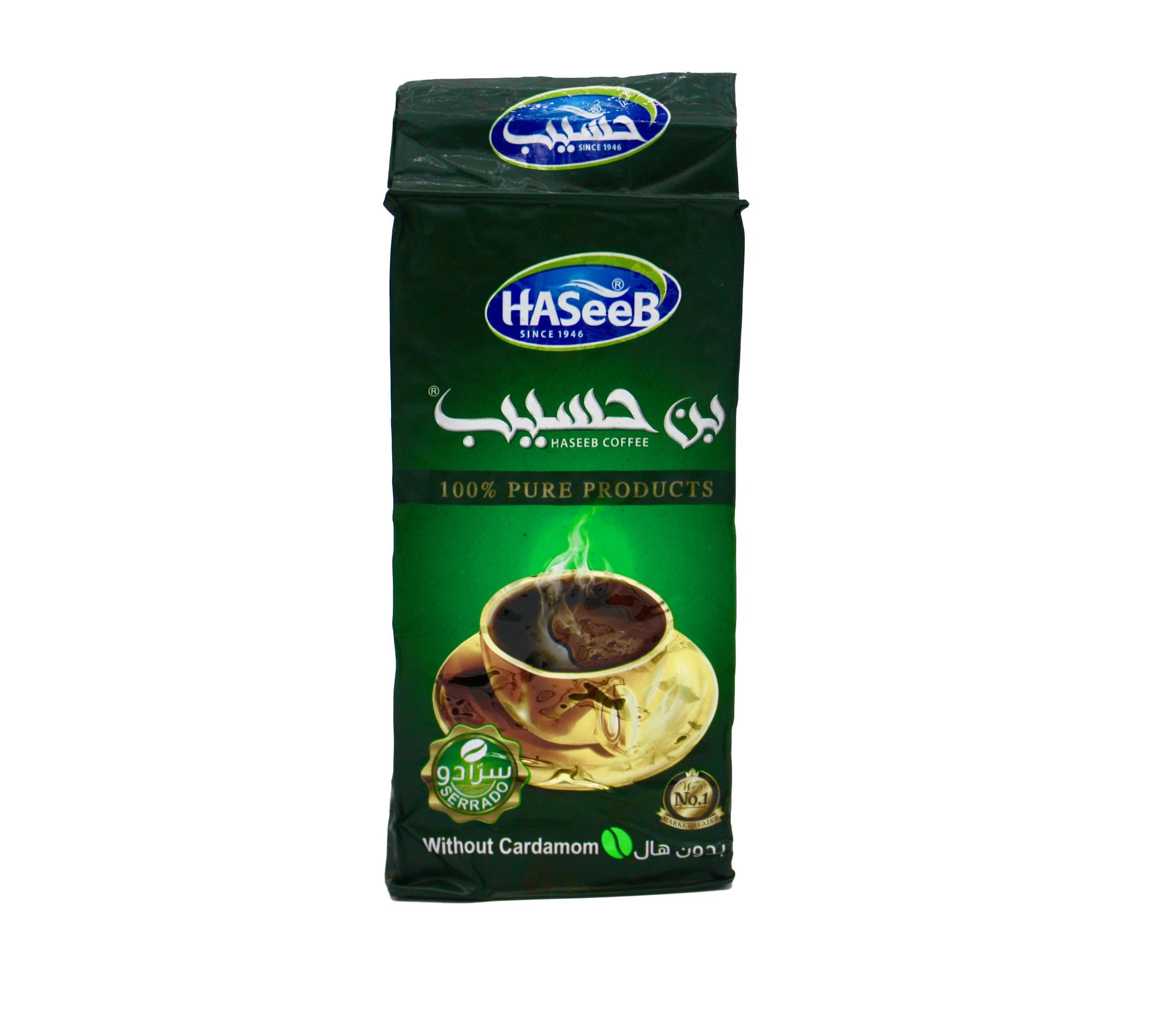 Кофе молотый Арабский кофе натуральный молотый, Haseeb, 200 г import_files_ac_acda60ae5f4f11e8868b448a5b3752ae_0d3c61995e8511e8a996484d7ecee297.jpg