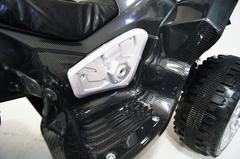 Квадроцикл А001МР Электромобиль детский avtoforbaby-spb