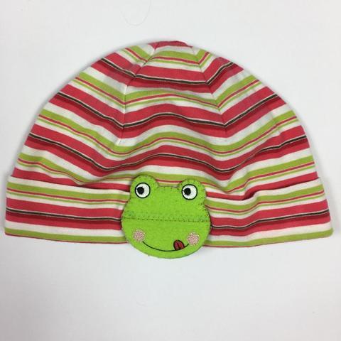 шапочка MAXIMO  на 0/6 месяцев