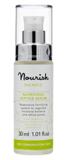 Питательная сыворотка для комбинированной кожи, Nourish