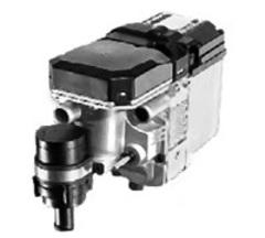 Жидкостный предпусковой подогреватель Thermo 50 (дизель)