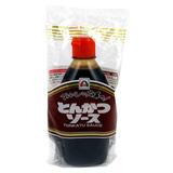 https://static-eu.insales.ru/images/products/1/3938/84316002/compact_tonkatsu_sauce.jpg