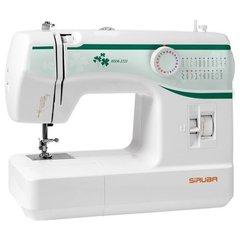 Фото: Электромеханическая швейная машина Siruba HSM-2221