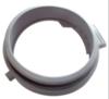 Манжета люка (уплотнитель двери) для стиральной машины Ariston (Аристон) 050067