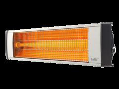 Электрический ИК обог. BALLU BIH-L-2.0