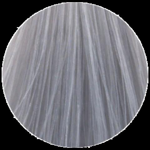 Lebel Materia 3D Ca-12 (супер блондин пепельный кобальт) - Перманентная низкоаммичная краска для волос