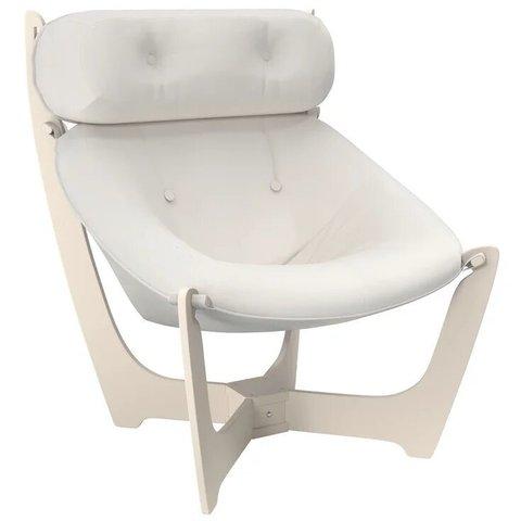 Кресло для отдыха Комфорт Модель 11 дуб шампань/Mango 002, 013.011