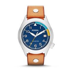 Наручные часы Fossil AM4554