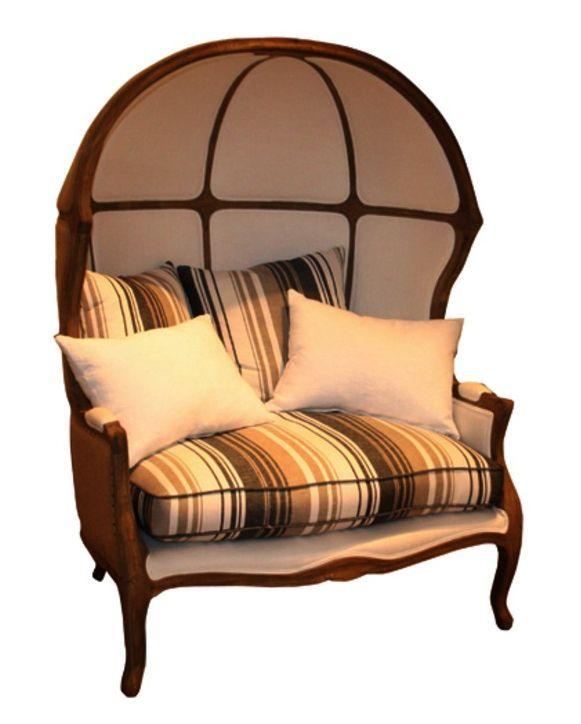Кресло Roomers Версаль