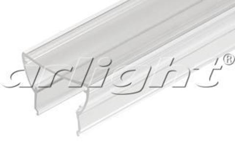 Экран Arlight  ARH-WIDE-(B)-H20-2000 TPZ Clear-PM