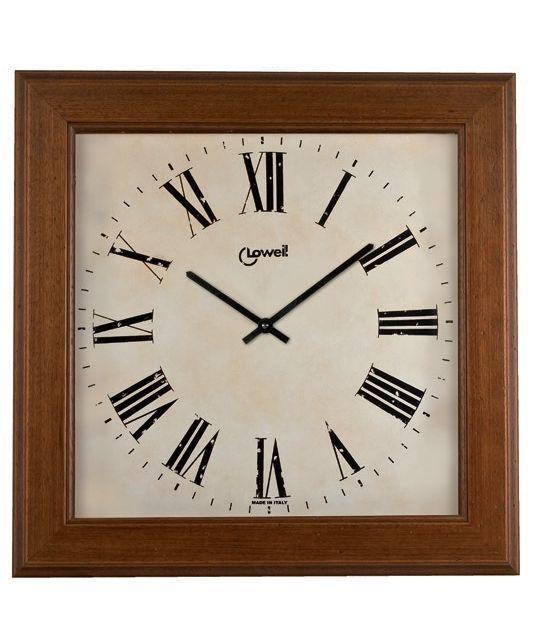Часы настенные Часы настенные Lowell 11034 chasy-nastennye-lowell-11034-italiya.jpg
