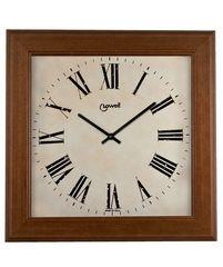 Часы настенные Lowell 11034