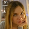ampero.ru_photo.jpg