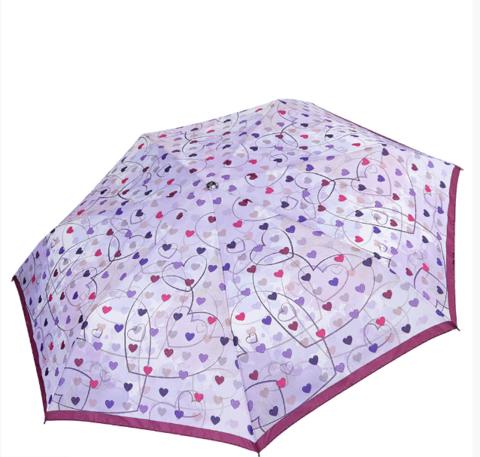 Зонт FABRETTI P-18104-12