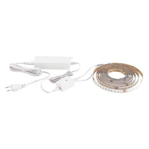 Светодиодная лента  с пультом ДУ Eglo LED-STRIPE-A 98296