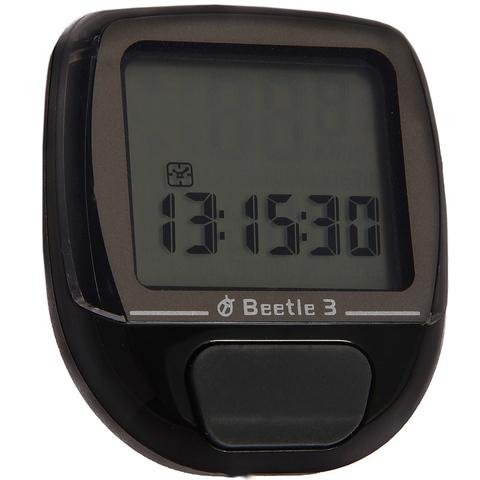 компьютер Echowell BEETLE-3