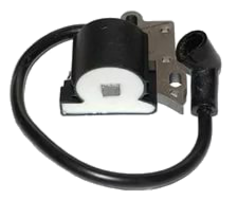 Катушка зажигания для бензопилы PARTNER 350/351