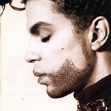 Prince / The Hits/The B-Sides (3CD)