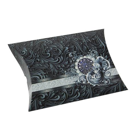 Коробка для шарфов и палантинов (большая)