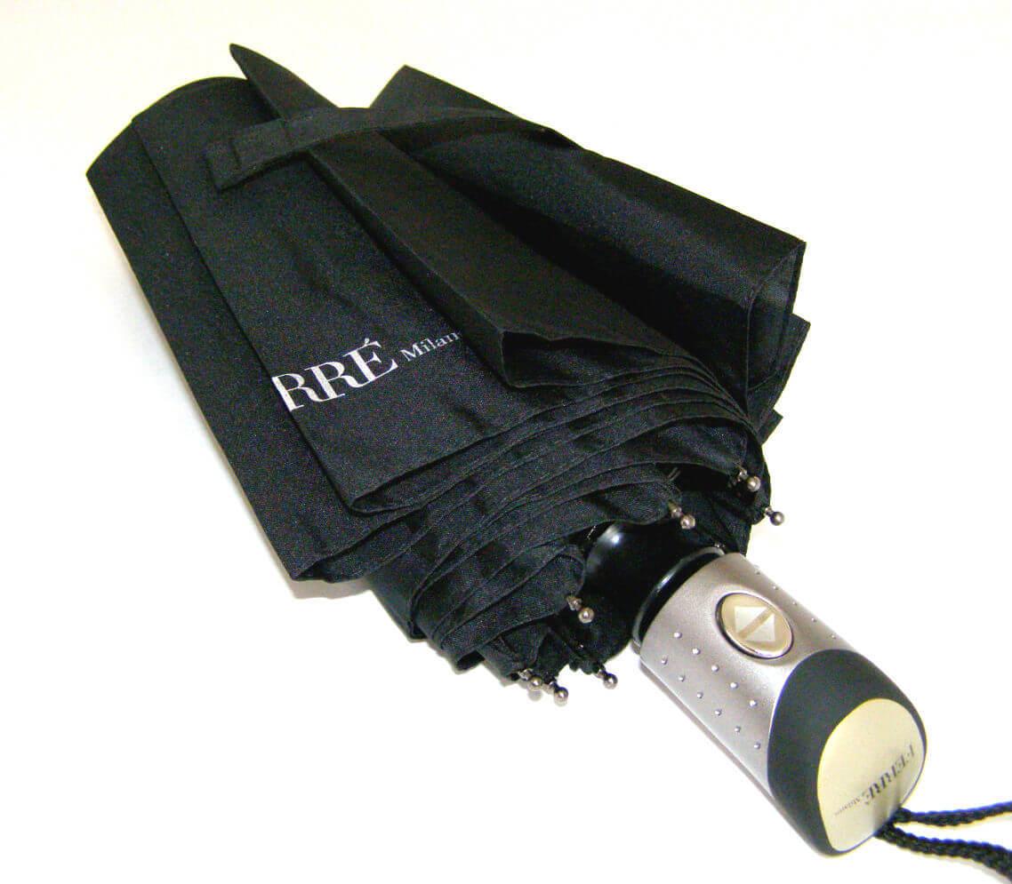 Зонт мужской GF Ferre 3040