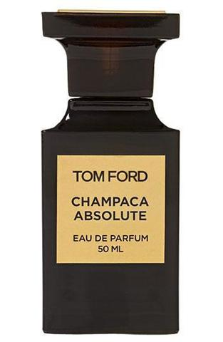 Tom Ford Champaca Absolute Eau De Parfum